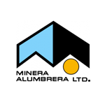 minera_alumbrera_logo