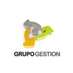grupo-gestion