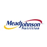 mead-johnson